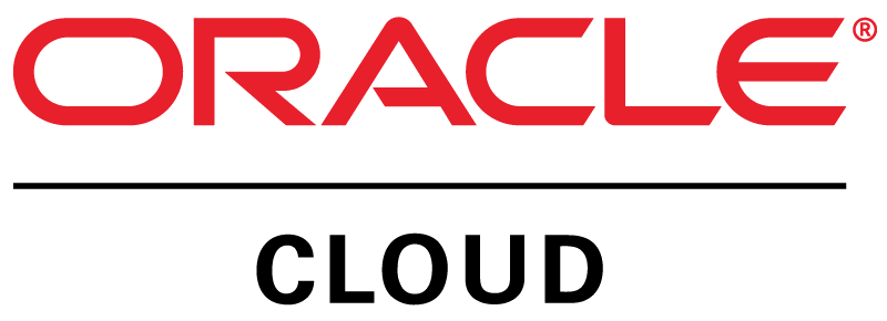 oracle_cloud_adapter