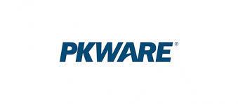 pkware_adapter