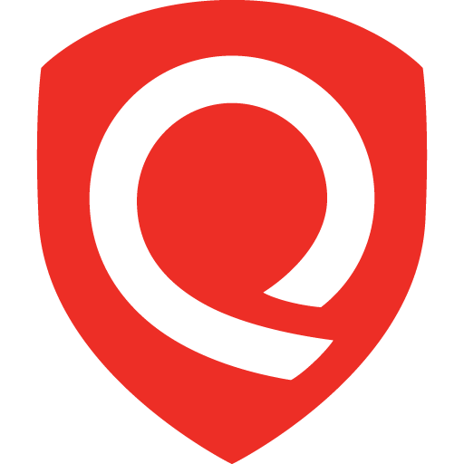 qualys_scans_adapter
