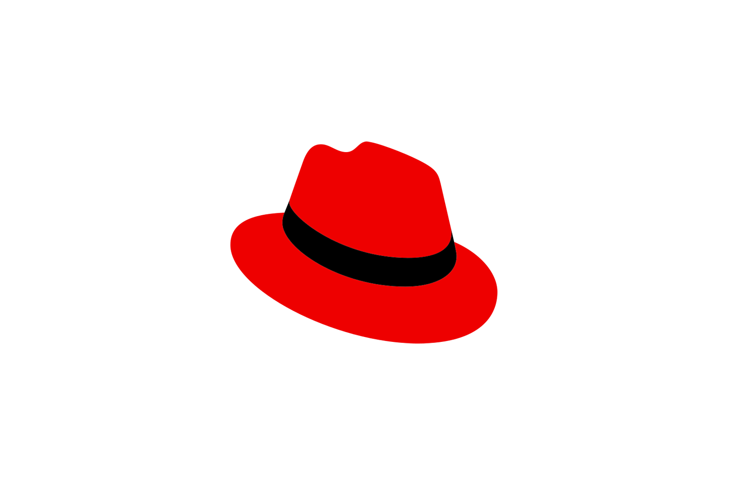 red_hat_satellite_adapter
