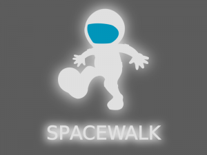 spacewalk_adapter