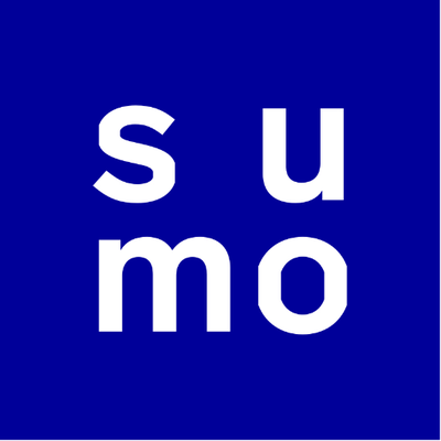sumo_logic_adapter