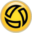 symantec_altiris_adapter