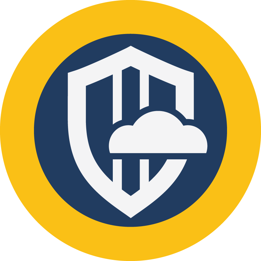 symantec_cloud_workload_adapter