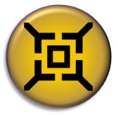 symantec_dcs_adapter