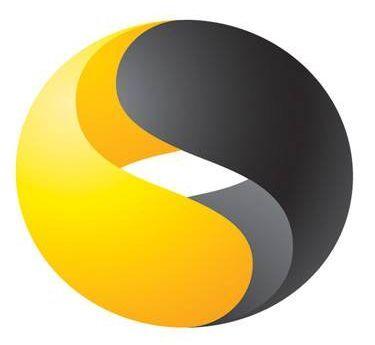 symantec_dlp_adapter