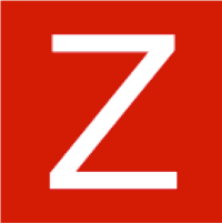 zabbix_adapter