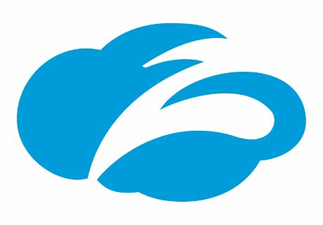 zscaler_adapter