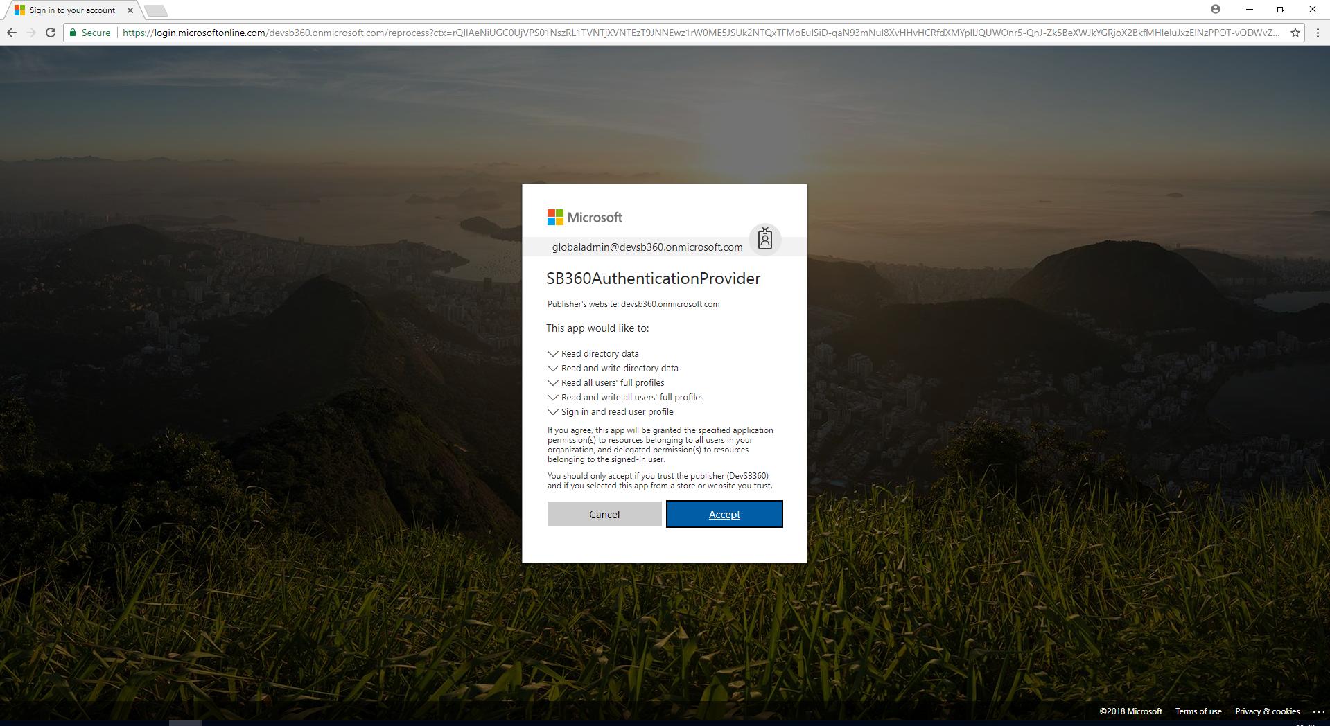 SB360-PH-Microsoft-Graph-API-access.png