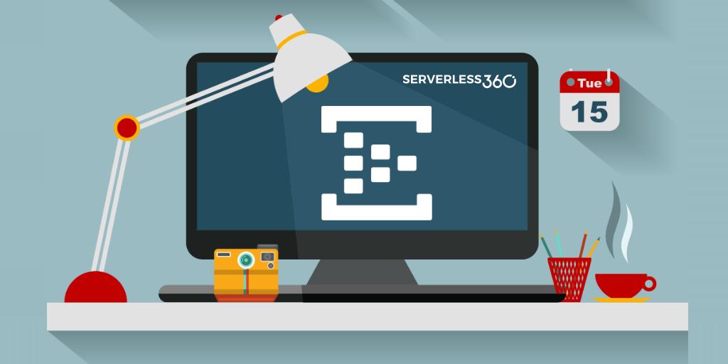 Azure Event Hubs Management - Serverless360
