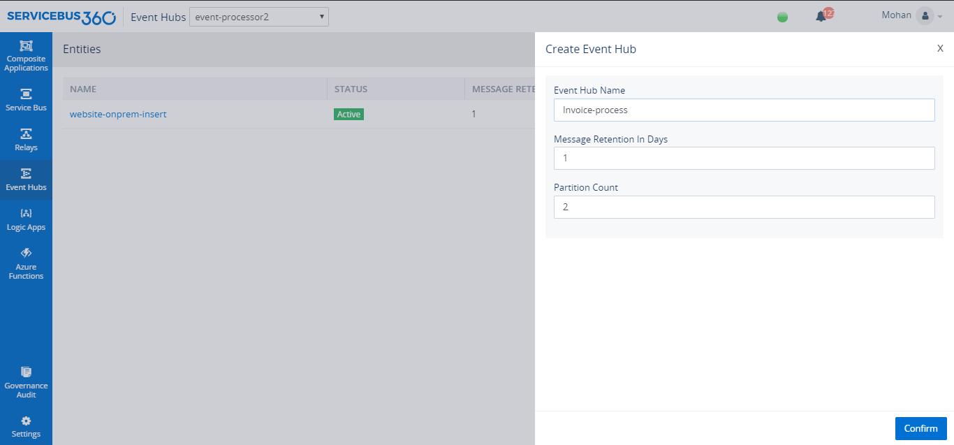 Azure-Event-Hubs.png