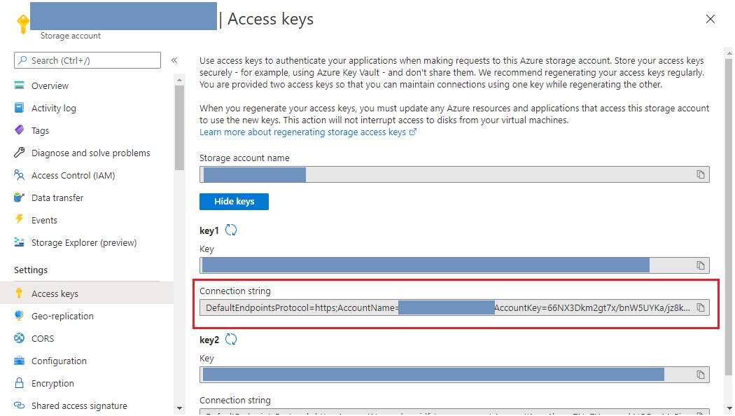Access Keys.png