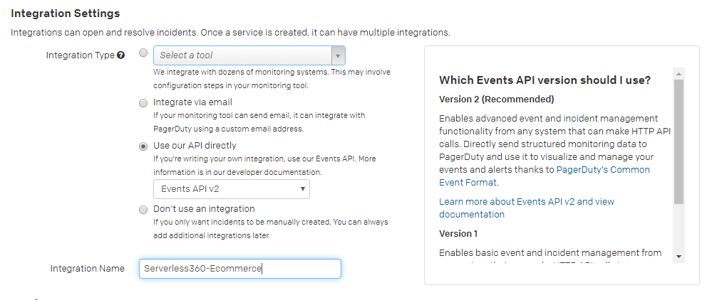 PagerDuty_Integration_Settings