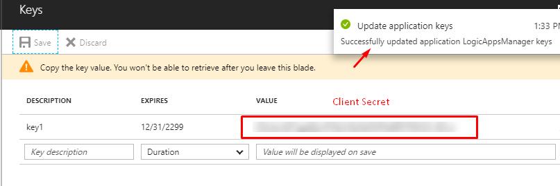 Client Secret.png