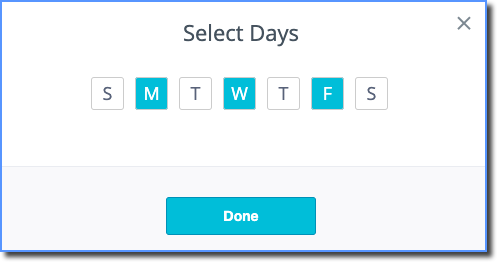popup_display_select_days_in_week
