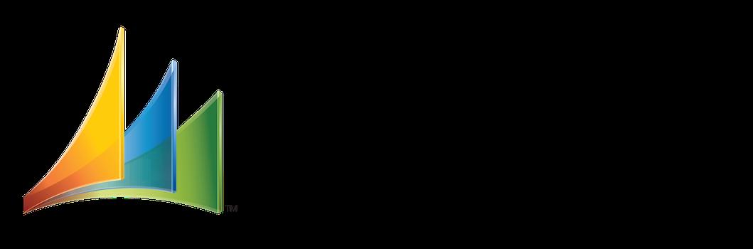 MS-Dynamics-official-logo