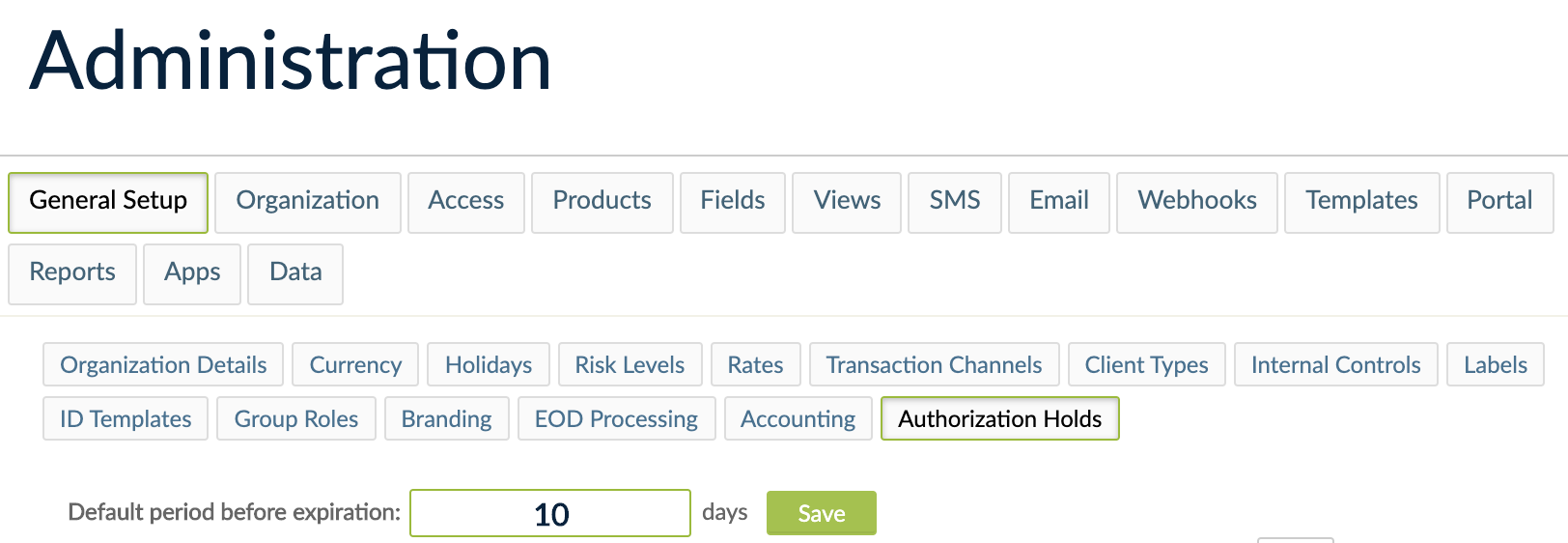 Setting-an-expiration-date-for-authorization-holds