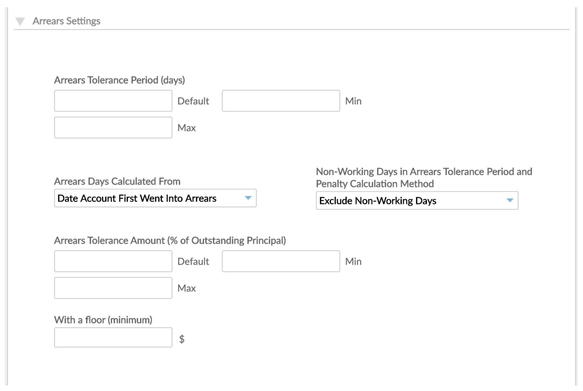 arrears-settings-tolerance.png