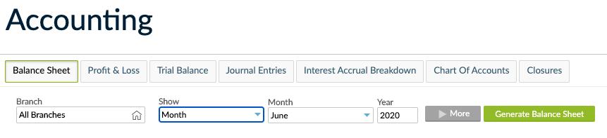 balance-sheet-month