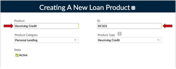 creating_new_loan_product_all_fields_filled