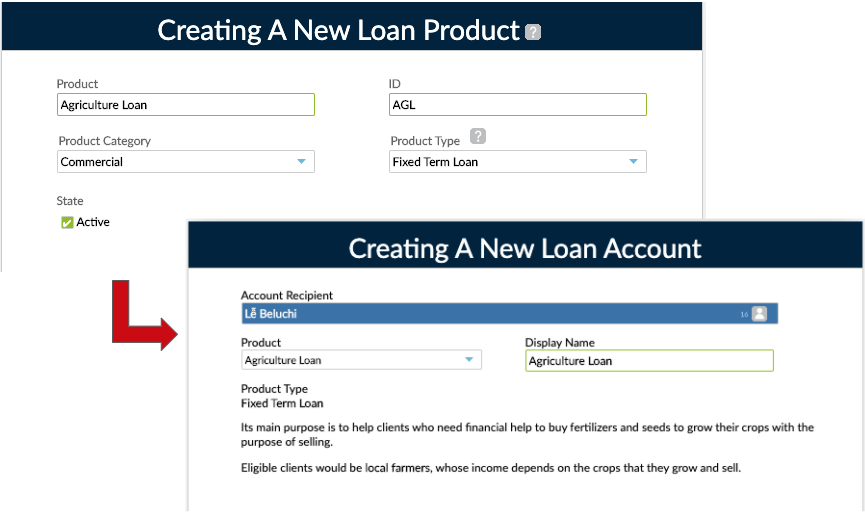 creating_new_loan_product_product_account_relationship