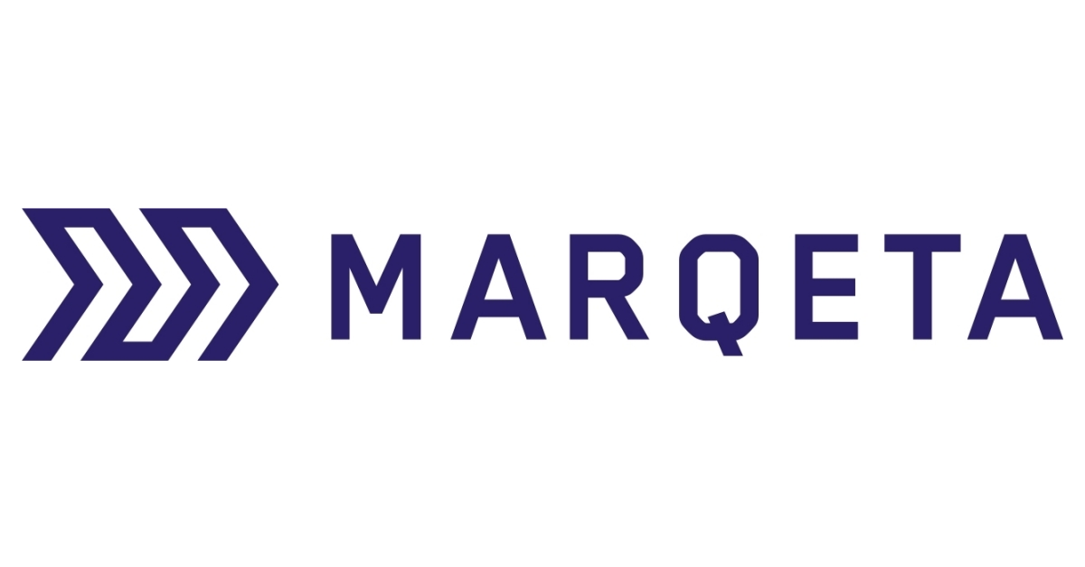 "Card Issuing and Processing Via ""Marqeta"" - Marqeta"