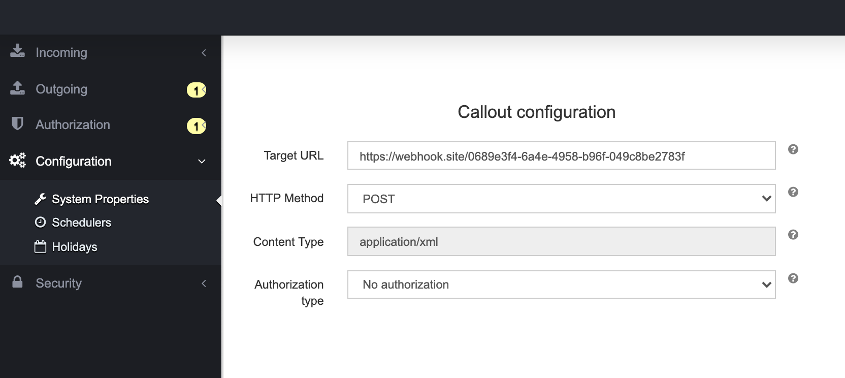 payments_gateway_callout_configuration