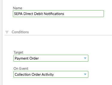 sepa_dd_notifications