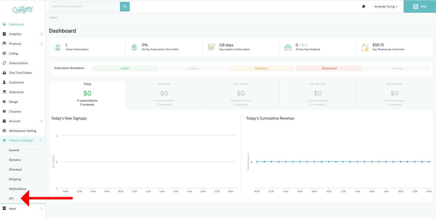 Cratejoy Dashboard API Key.png