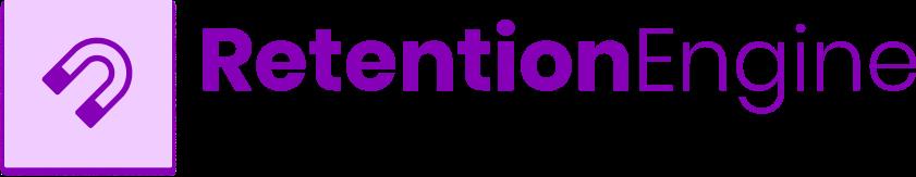 RetentionEngine