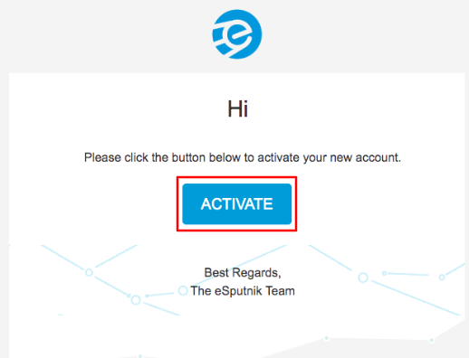 activate-email