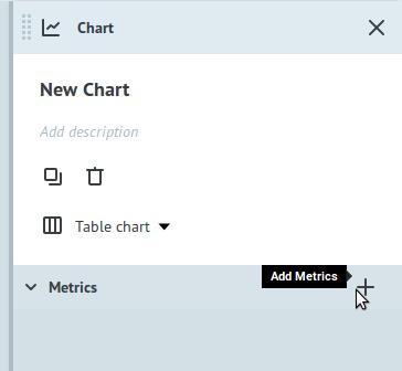 add_metrics