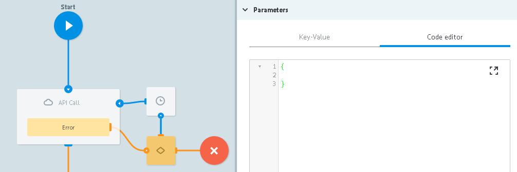 api_call_parameters_code_editor