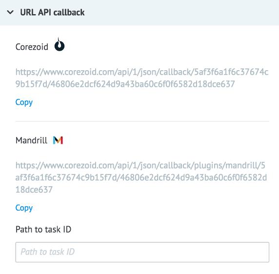 callback_url
