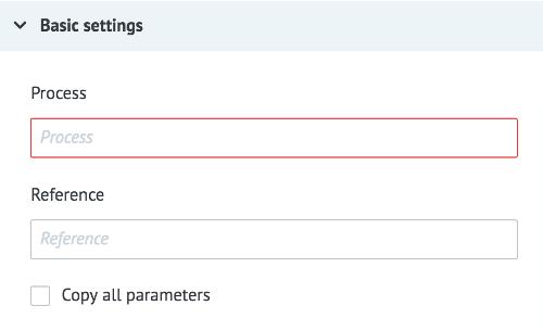 copy_tasks_settings(1)