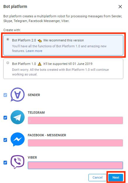 corezoid-bot-platform-window