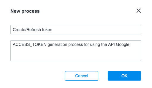 create-create-and-refresh-token-process