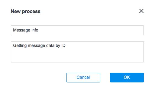 create-message-info-process