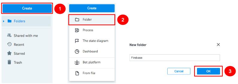 create-new-process(3)