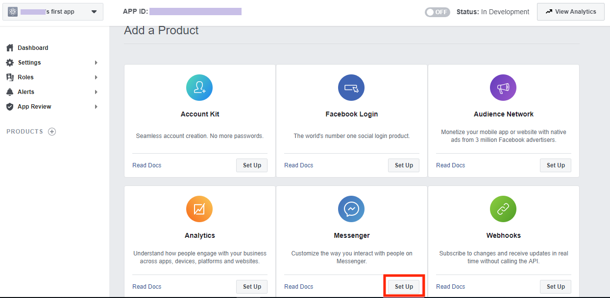 facebook-add-a-product