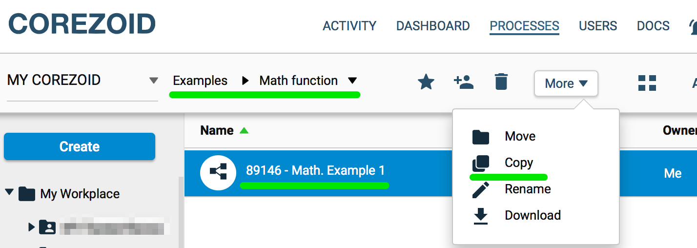 math_copy_example