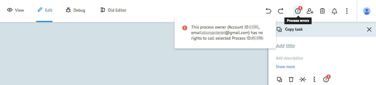 msg_access_error