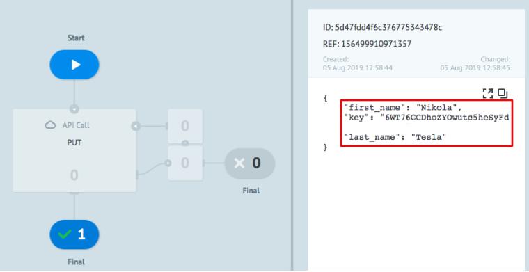 put-data-to-firebase-example
