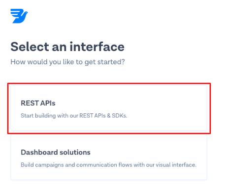 select-rest-api