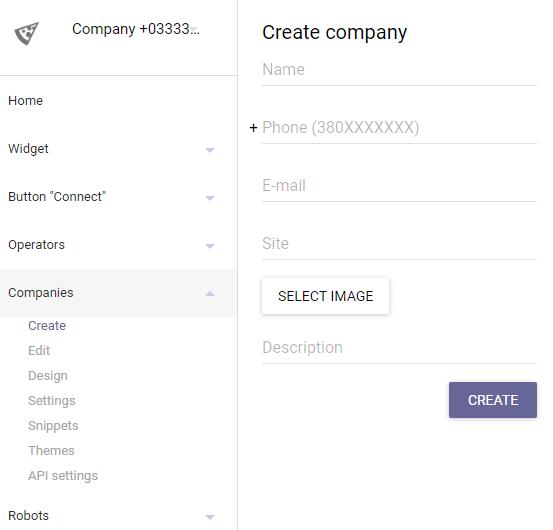 sender-create-new-company