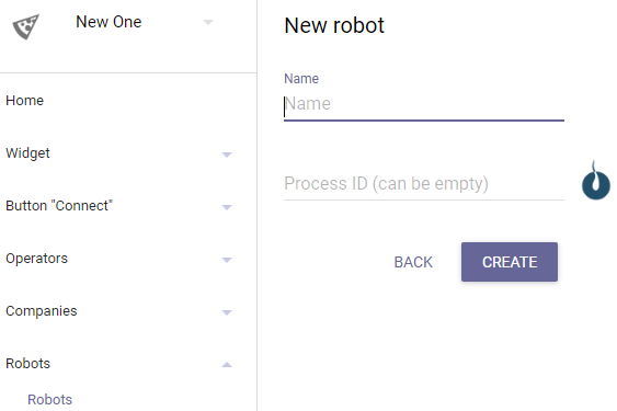 sender-create-new-robot