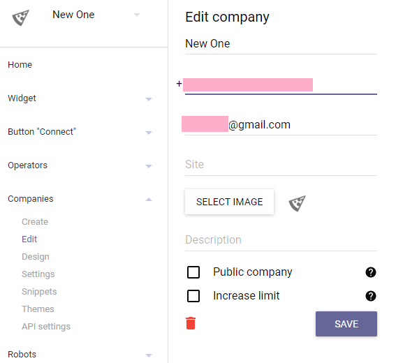sender-edit-company