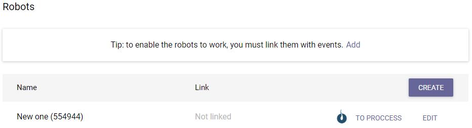 sender-robots