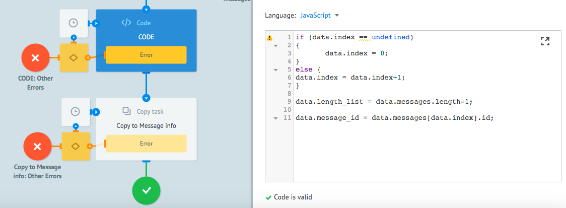 setup-code-node