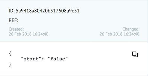 start_false
